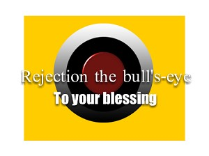 9  Practical & Tangible Ways to Biblically Respond to Rejection